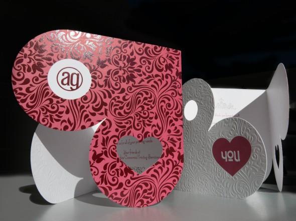 Valentines_big